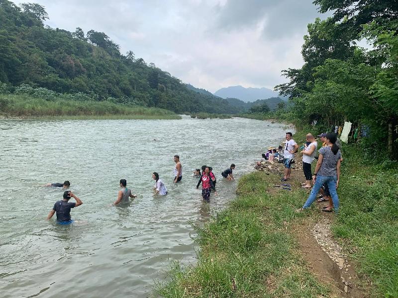 FBC Gallery_Baptism Fellowship_11