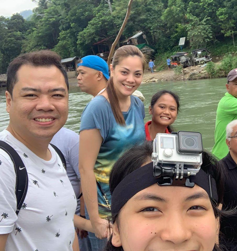 FBC Gallery_Baptism Fellowship_22