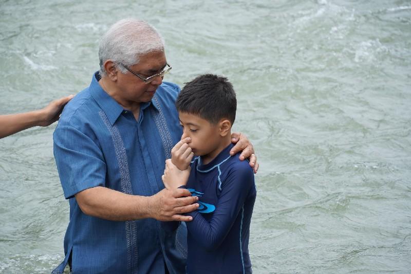 FBC Gallery_Baptism Fellowship_25