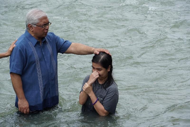 FBC Gallery_Baptism Fellowship_26
