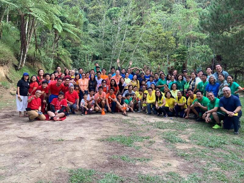 FBC_Family Camp_1