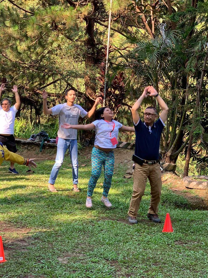 FBC_Family Camp_11