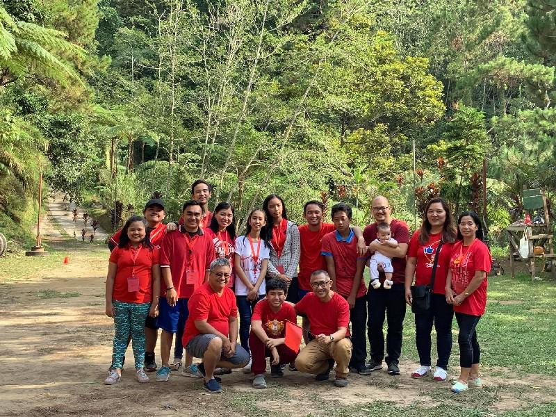 FBC_Family Camp_28