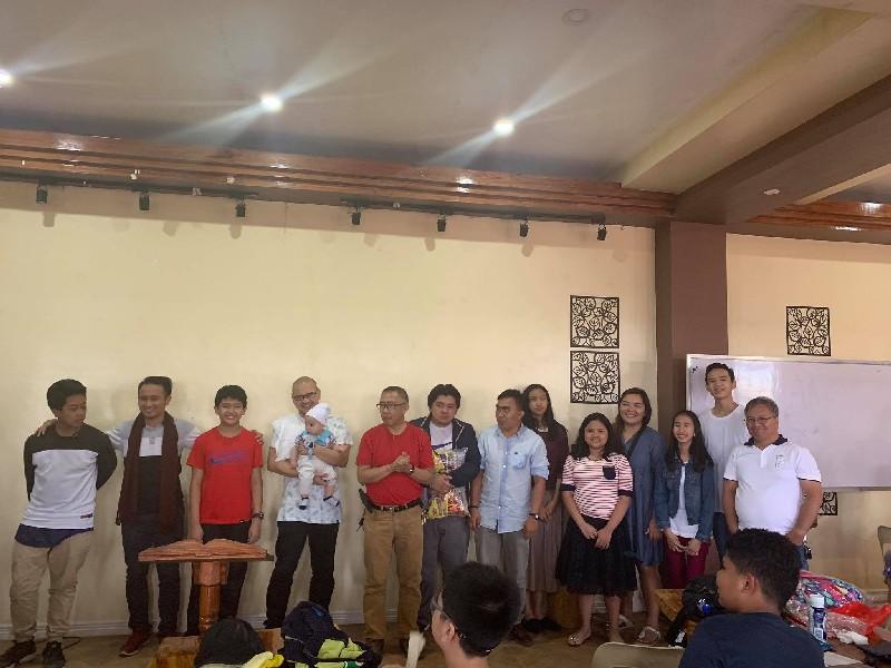 FBC_Family Camp_29
