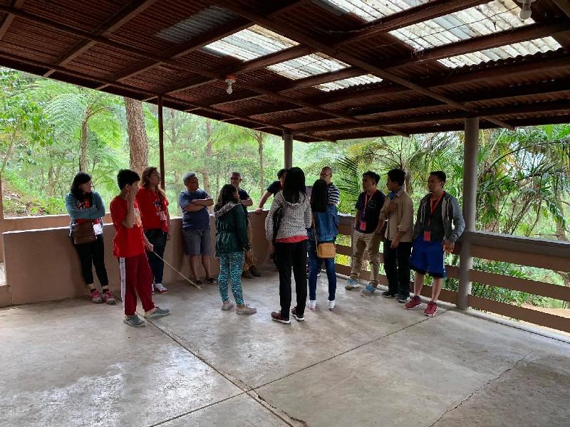 FBC_Family Camp_3