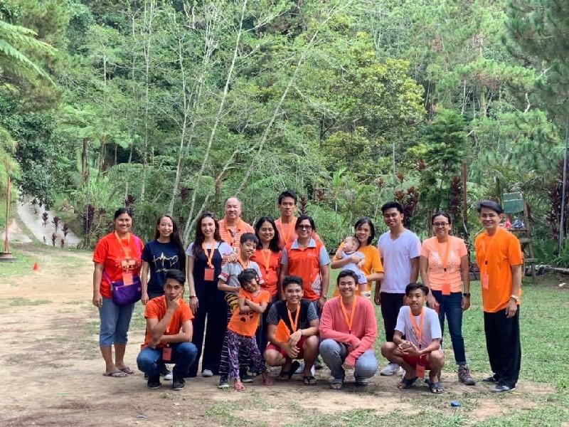 FBC_Family Camp_31