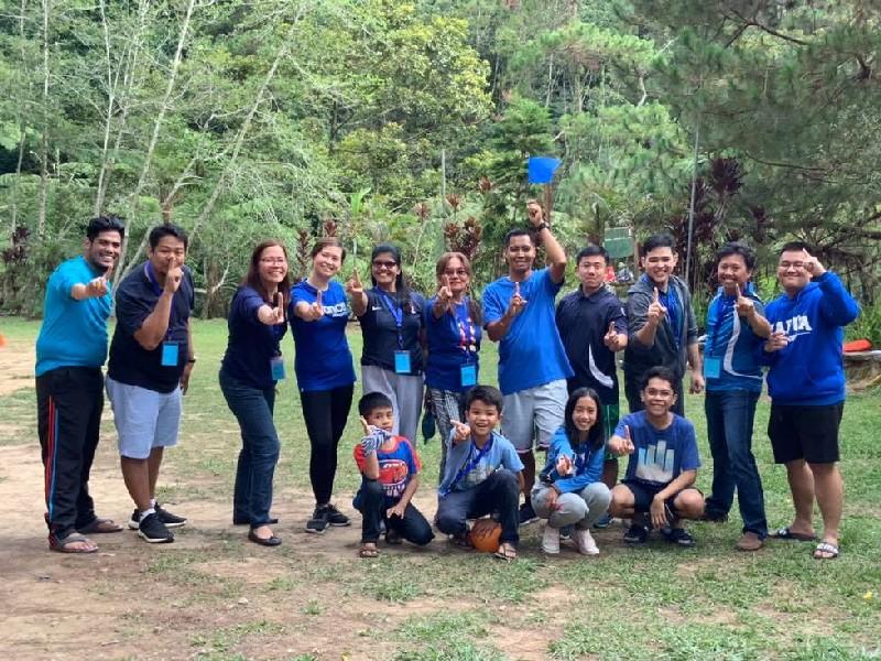 FBC_Family Camp_33