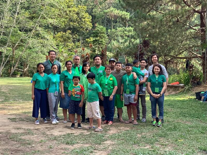 FBC_Family Camp_34