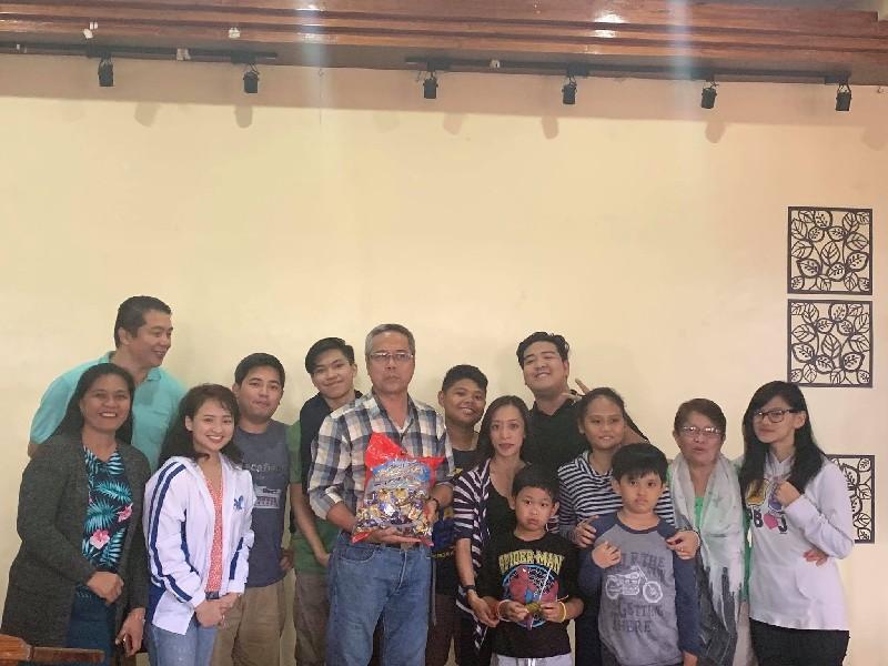 FBC_Family Camp_35