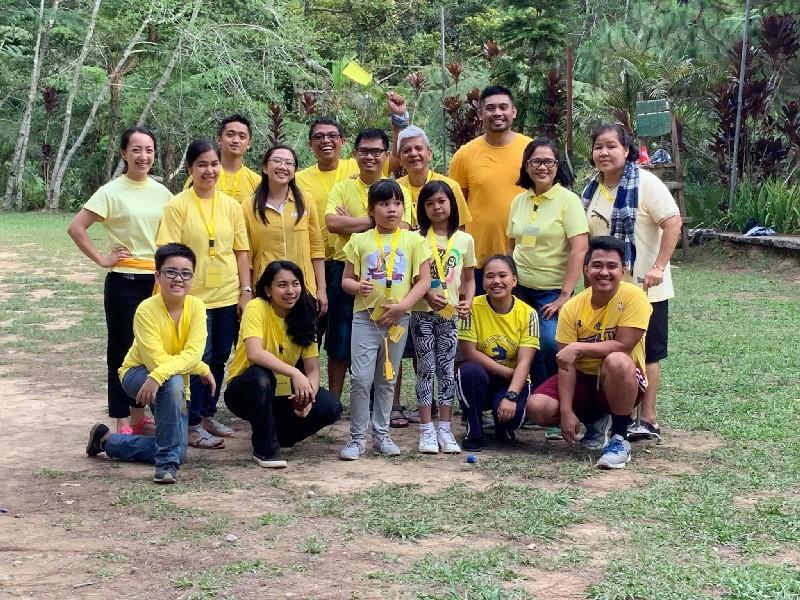 FBC_Family Camp_36