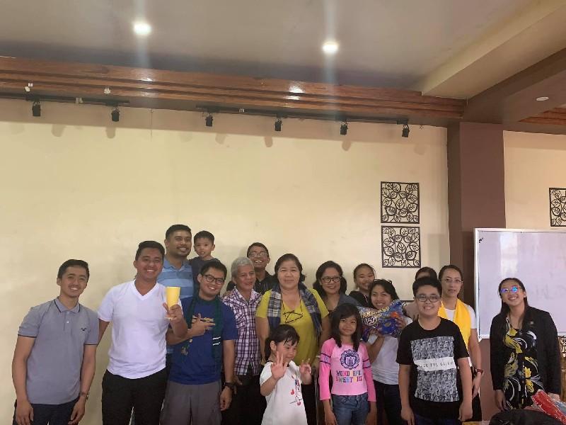 FBC_Family Camp_37