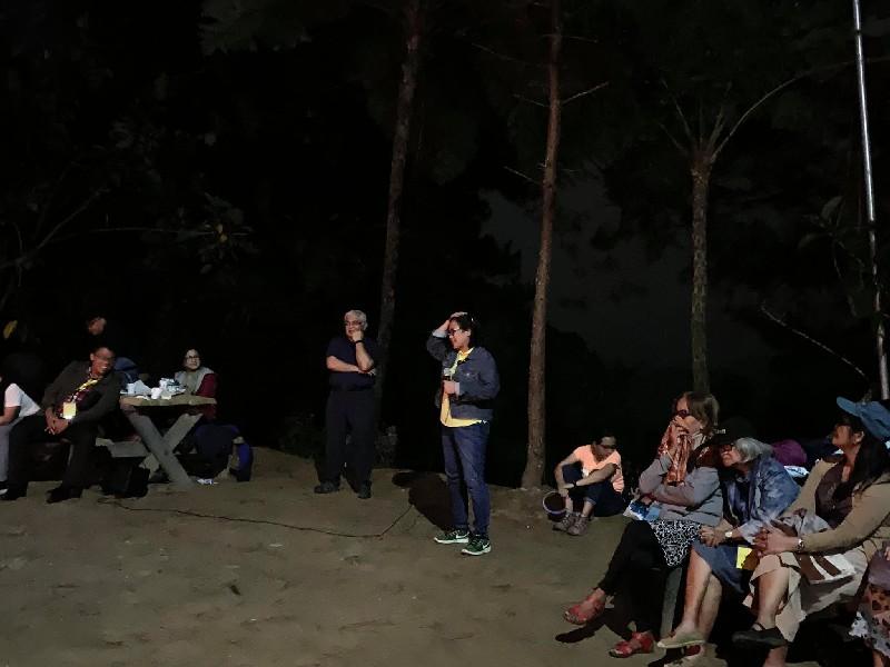 FBC_Family Camp_43