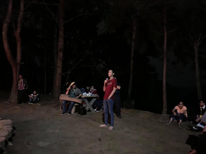 FBC_Family Camp_45