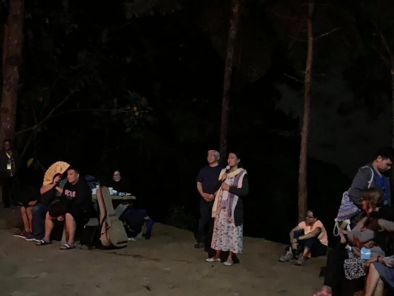 FBC_Family Camp_48