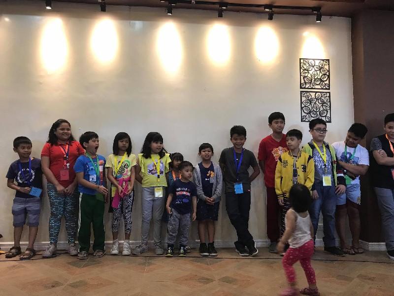 FBC_Family Camp_5