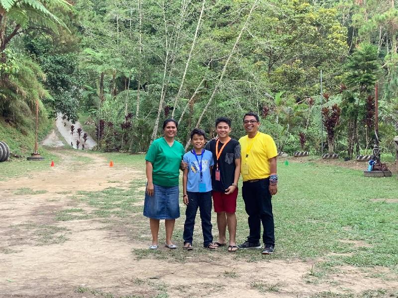 FBC_Family Camp_61