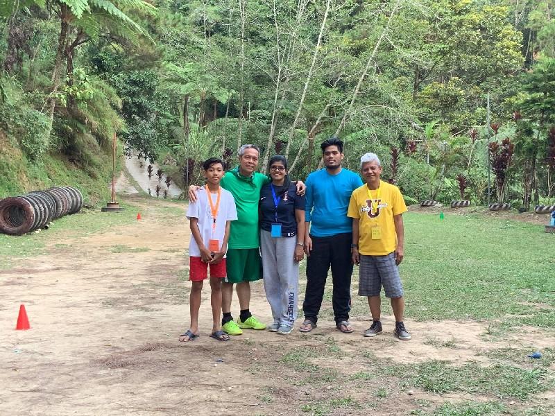 FBC_Family Camp_62