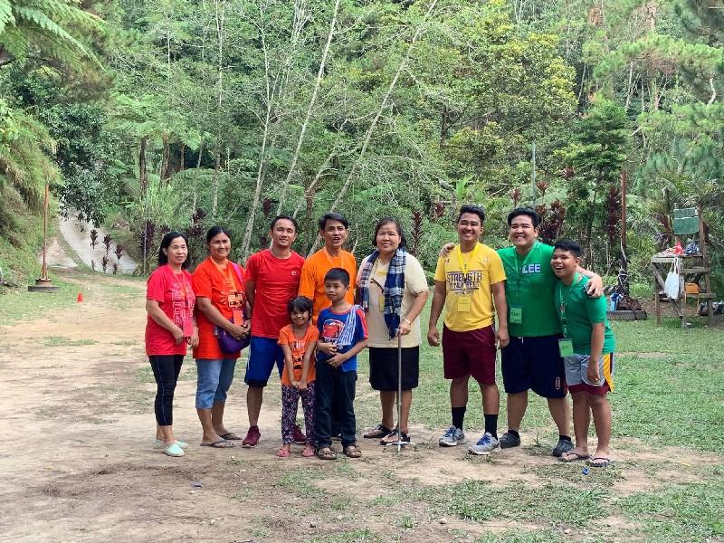 FBC_Family Camp_63
