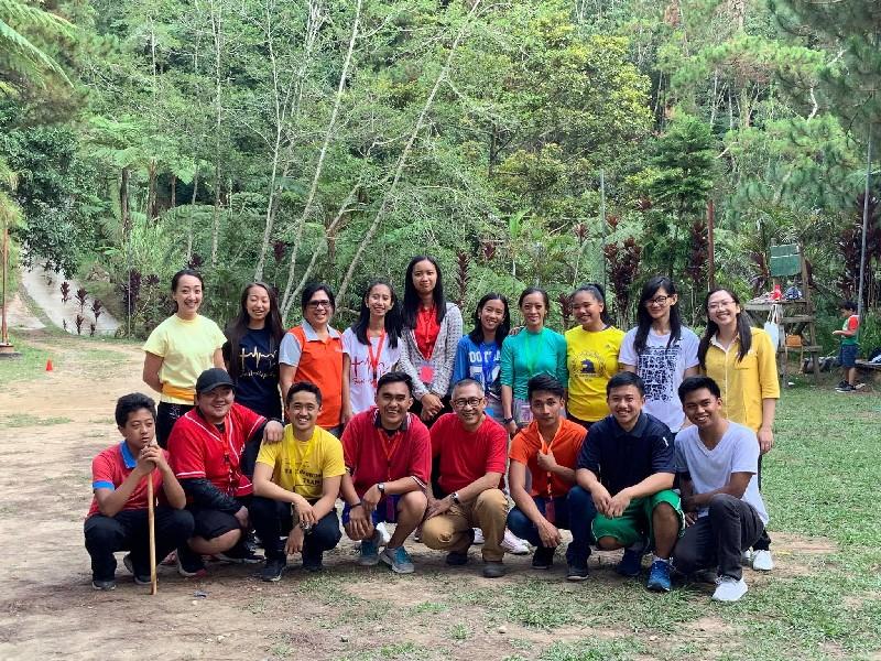FBC_Family Camp_64