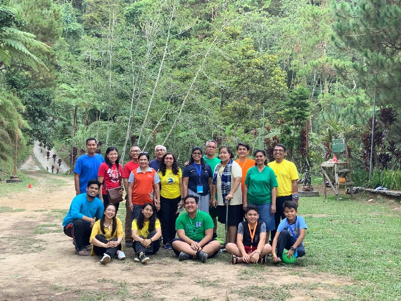 FBC_Family Camp_65
