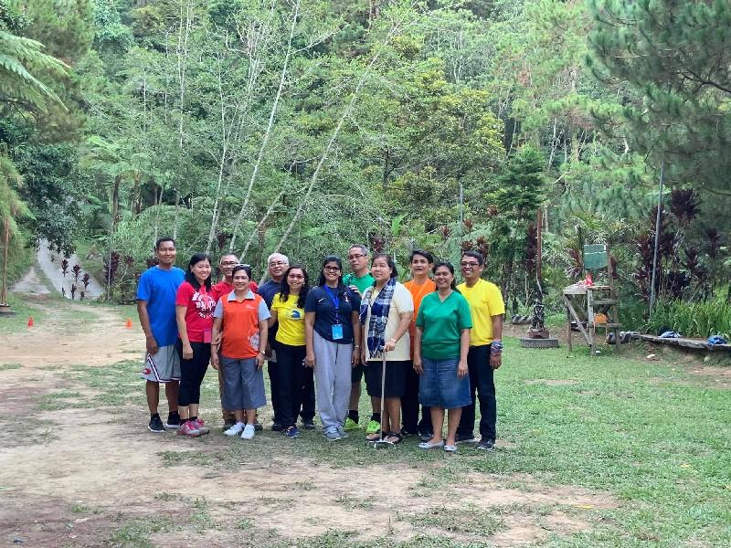 FBC_Family Camp_66