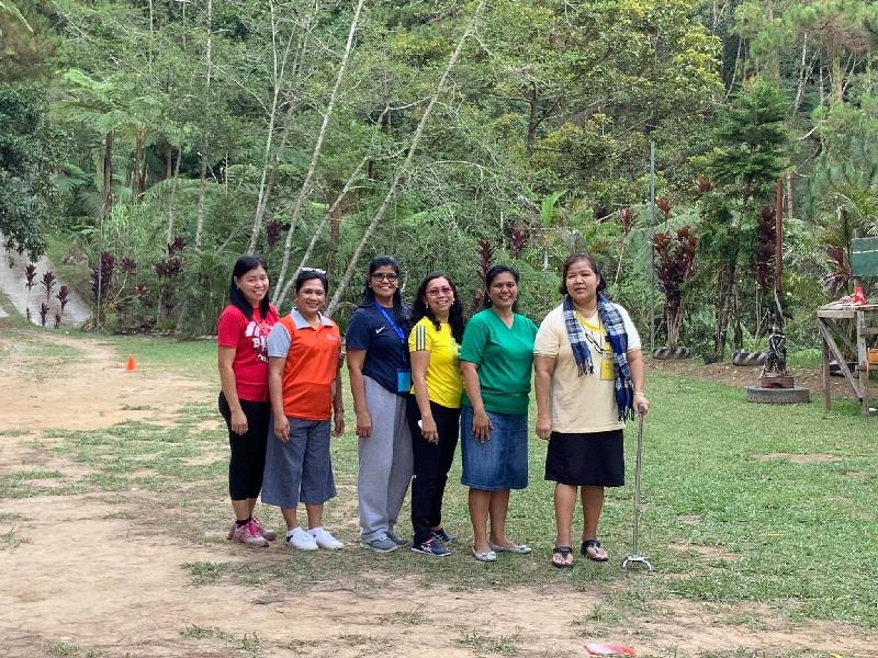 FBC_Family Camp_67