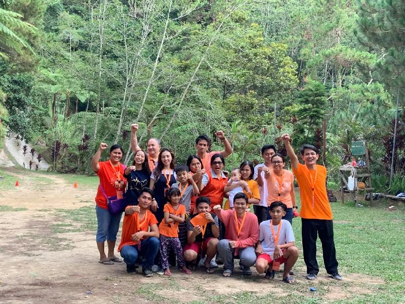 FBC_Family Camp_69