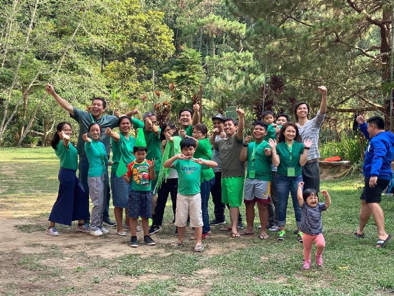 FBC_Family Camp_70