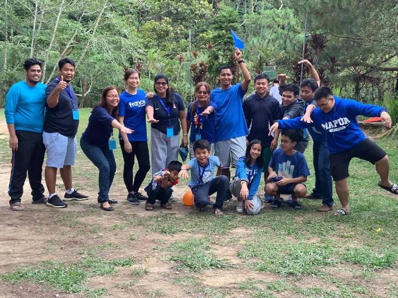 FBC_Family Camp_71