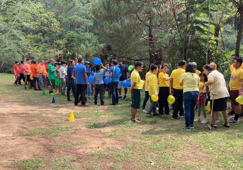 FBC_Family Camp_73