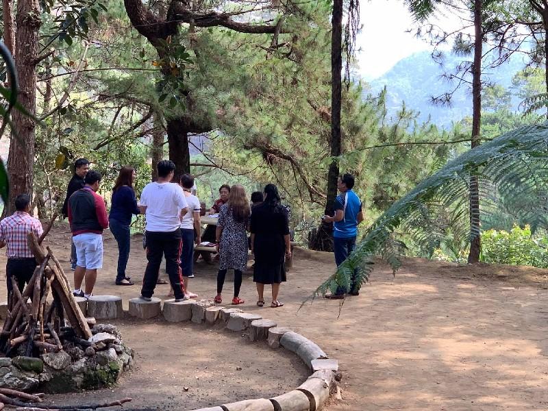 FBC_Family Camp_8
