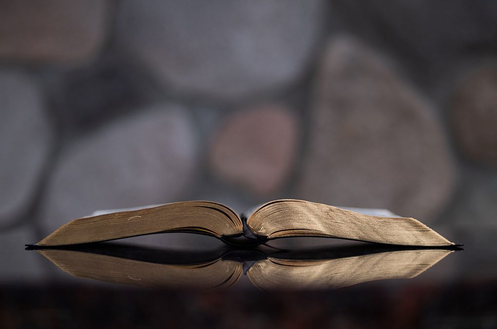 The Bible vs. The New Age Movement