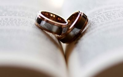 Marriage and Family, God's Way